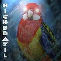 'Muskers' by HighBrazil on SoundCloud