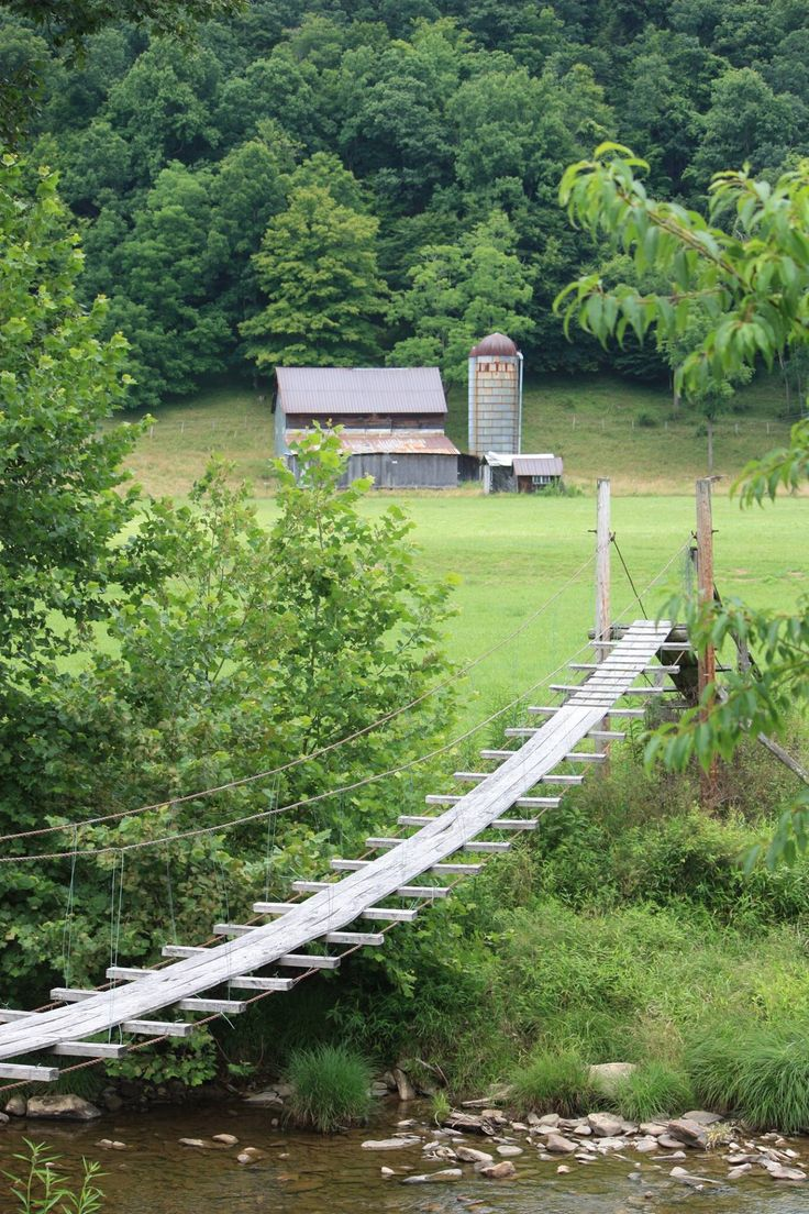 Swingers in vienna west virginia