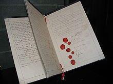 "Law of war ""Jus in Bello"" - Wikipedia, the free encyclopedia >>>>>"