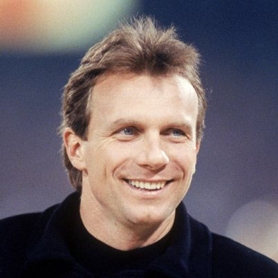 Joe Montana - Football Player - Famous Pennsylvanians - Born June 11, 1956 in New Eagle, Pennsylvania