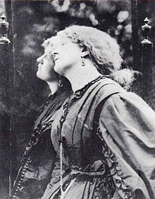 Fanny Cornforth (c. 1835 – c. 1906)  was an English maidservant who became a model and mistress to Pre-Raphaelite painter Dante Gabriel Rossetti. A member of the lower working class of English society, Cornforth performed the duties of housekeeper for Rossetti. In Rossetti's paintings, Fanny Cornforth appears as a fleshy redhead, in contrast to his more ethereal treatments of his other models, Jane Morris and Elizabeth Siddal.Preraphaelite, Gabriel Rossetti, Artists Reformer, Dante Gabriel, Hugh 1863, Cornforth Hugh, Fanny Cornforth, Jane Morris, Elizabeth Siddal