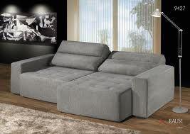 sofas reclinaveis 6