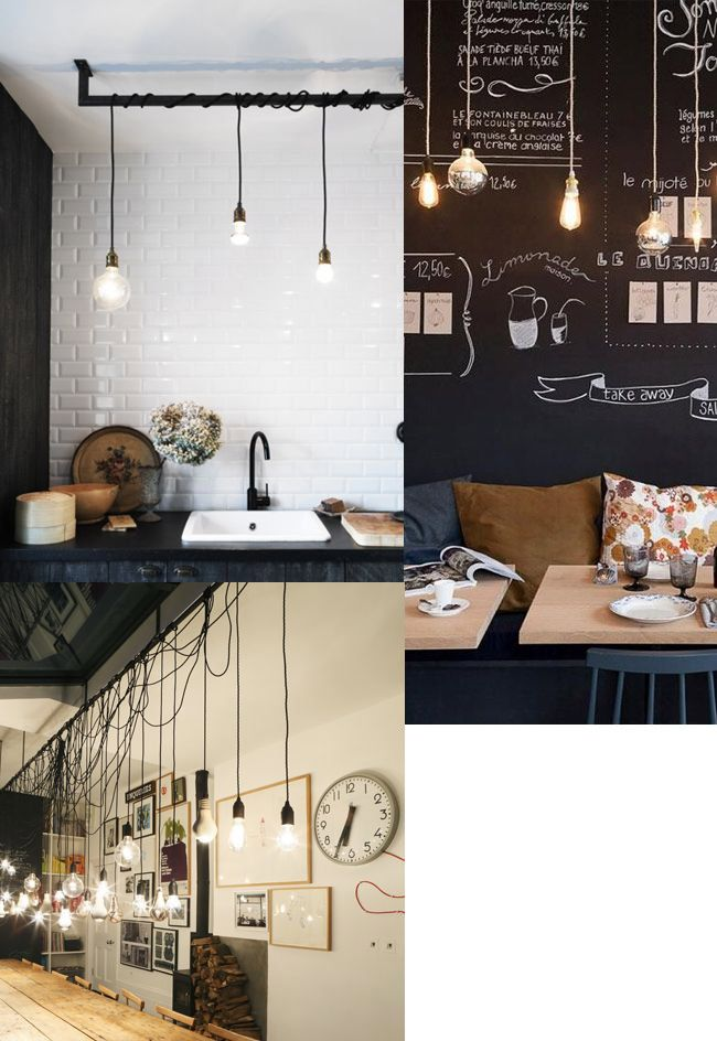 219 best Déco images on Pinterest Home ideas, Ad home and City living