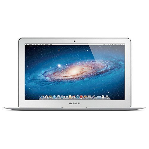 Nice Apple Macbook 2017: Apple #MacBook #Air #11 #6 #8243 #LED #128GB #SSD #4GB #Intel #Dual #Core #i5-33...  iStore Apple iphone, macbook air, macbook pro accessories Check more at http://mytechnoworld.info/2017/?product=apple-macbook-2017-apple-macbook-air-11-6-8243-led-128gb-ssd-4gb-intel-dual-core-i5-33-istore-apple-iphone-macbook-air-macbook-pro-accessories