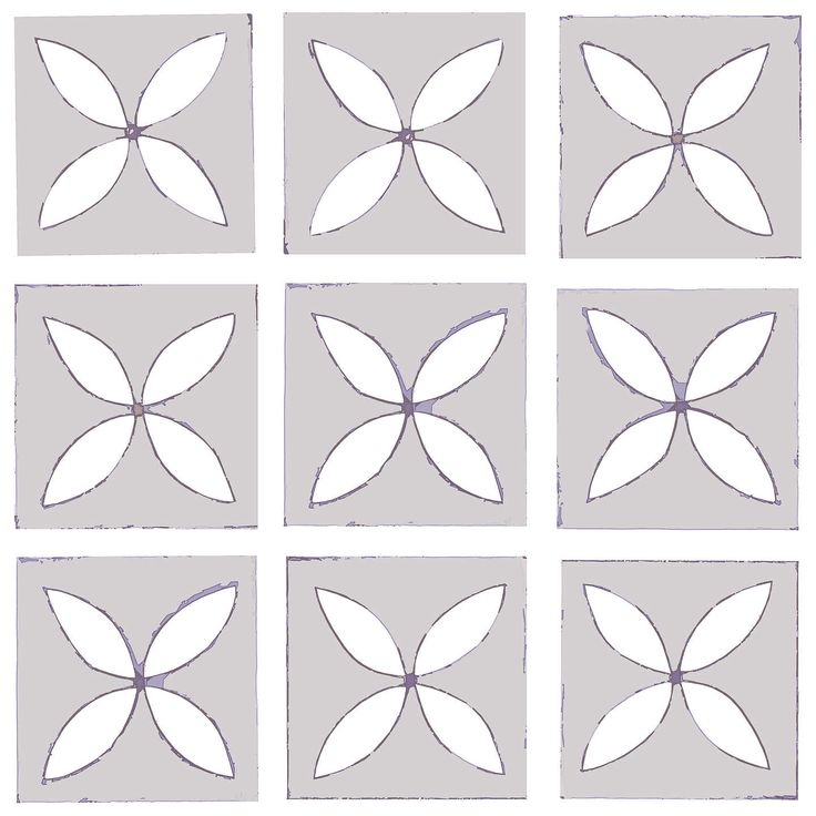BuyDee Hardwicke for Harvey Maria Luxury Vinyl Floor Tiles, 1.115m² Pack, Pebble Grey Online at johnlewis.com