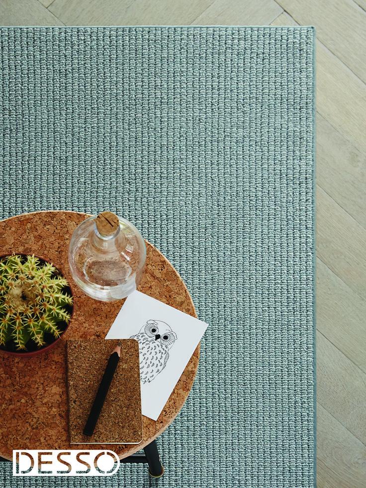 35 besten Desso tapijt en vloerkleden Bilder auf Pinterest ...