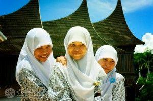 sumatran-smile-001