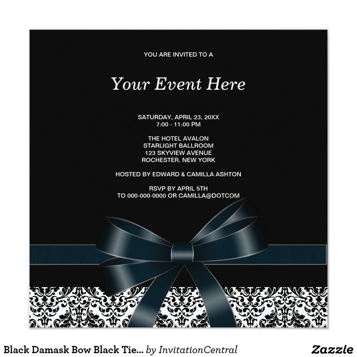 21 best high heel shoe party invitations images on pinterest shoes boxes and centerpieces. Black Bedroom Furniture Sets. Home Design Ideas