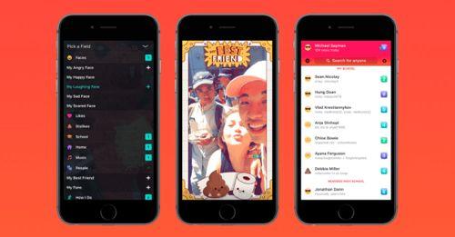 Facebook lanza Lifestage una app exclusiva para jóvenes estudiantes   Facebook ha lanzado Lifestageuna app para iOS dirigida a jóvenes de hasta 21 años.  La app te pide que grabes vídeos mostrando tu cara de alegría y tu cara de tristeza que digas lo que te gusta y lo que no que hables de tu mejor amigo que muestres como bailas etc. y se encarga de convertir estos vídeos en un vídeo-perfil que otros pueden ver.  Aunque técnicamente cualquiera puede descargar Lifestagelos que tengan 22 años o…