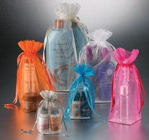 Wedding favor bags are most exciting range of bags available at our shop. we deal in various favor bags retailing. https://twitter.com/jessicapatch61/status/591151024355704833