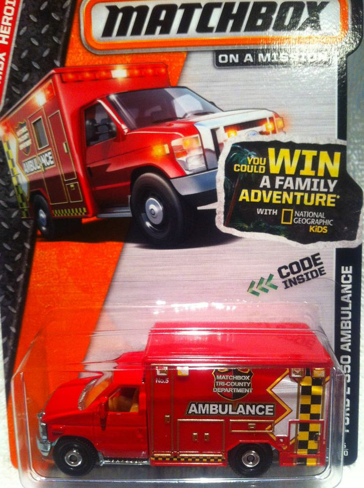hot wheels  matchbox firepolice ems images  pinterest diecast hot wheels
