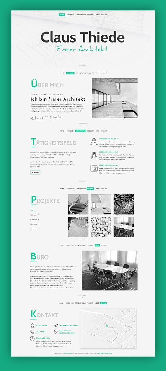 42 besten Kimis Webdesigns, Logos und Grafiken Bilder auf Pinterest