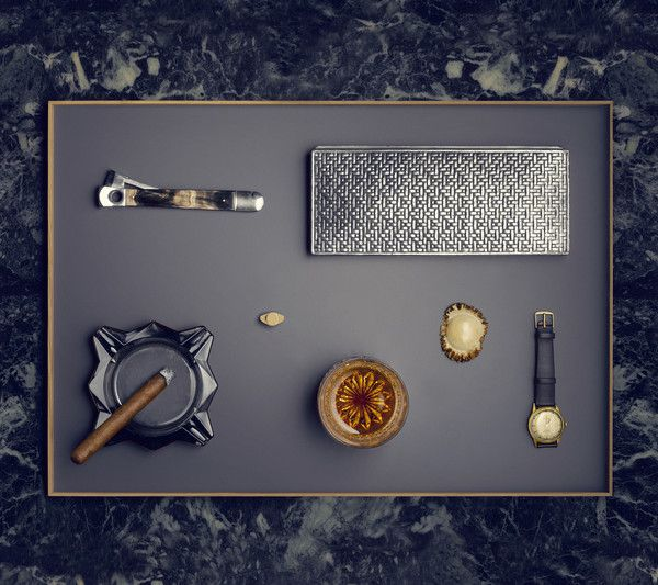 Taca Munk Collective- duża_designzoo_nowoczesny_dekoracje_sopot_   Designzoo