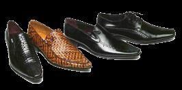 Итальянская обувь grif italia в розницу