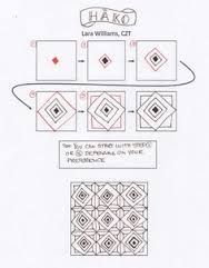 17 best images about zentangle worksheets on pinterest patterns zentangles and paradox. Black Bedroom Furniture Sets. Home Design Ideas