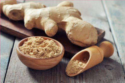 Du gingembre pour mincir ? Oui, car cet ingrédient permet de perdre les quelques kilos en trop qui vous dérangent, et cela de manière naturelle !