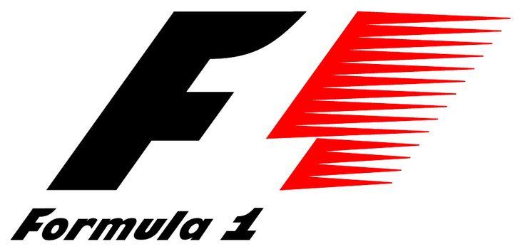 formula 1 racing | Formula 1 Racing Tattoos – Montreal Grand Prix Weekend
