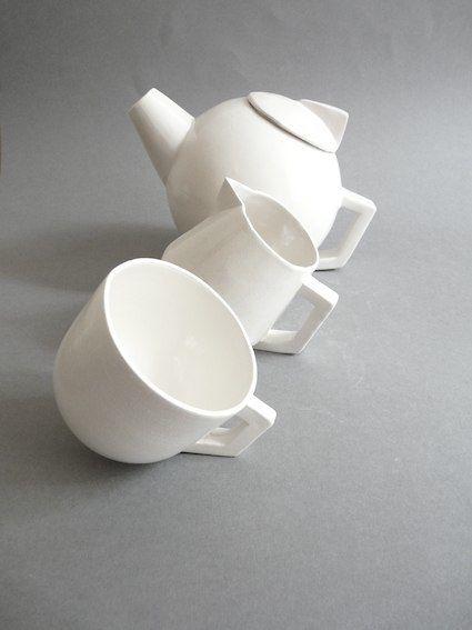 tilt mug | jug | pot