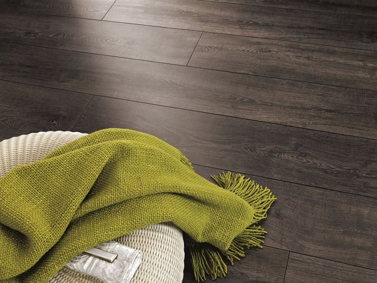 Looking for some #natural flooring ideas for your #home? This #flooring collection made of purely #wood is an ideal option. This engineered #wood timber flooring is #sustainable as it can maintained easily through sanding periodically. #Flooring from #Parador Trendtime 6, #Goodrich