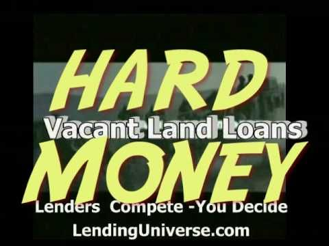 http://www.youtube.com/watch?v=R4e6hX... Stanislaus, California hard money lenders http://www.lendinguniverse.com in Ceres, Hughson, Modesto, Newman, Oakdale, financing Gas stations, Senior housing/Congregate care facilities  http://www.badcreditmortgage-loan.com commercial hard money for Stanislaus, Patterson, Riverbank, Turlock, Waterford, lending for Rural commercial and Nursing homes