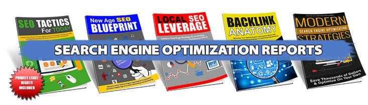 Checkout Lead Magnets PLR With 5 Modern SEO Packages Review  Learn more here: http://mattmartin.club/index.php/2017/09/09/lead-magnets-plr-with-5-modern-seo-packages-review/ #Bundle_PLR_Package, #Jvzoo, #JvzooProductReview, #JvzooProducts, #PLR, #PLR_Pack, #PLR_Package, #ProductReview Welcome to,Mattmartin.ClubProud to show you my Lead Magnets PLR Reviewhope you will enjoy it ! PLR 5 Modern SEO Lead Magnet Packages is the search engine optimization Lead magnets Bundl