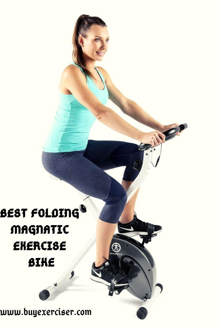 Top 10 Best Exercise Bikes Under 200 Dollars Best Exercise Bike