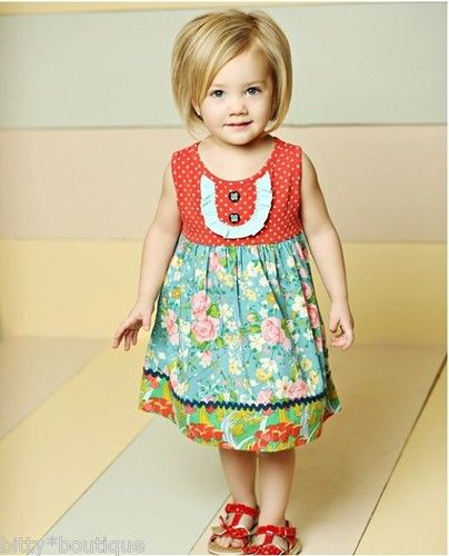 21 Best Images About Matilda Jane On Pinterest Garden Dress Girl Clothing And Flies Away