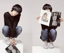 """Résultat de recherche d'images pour """"won jong jin gif"""""""