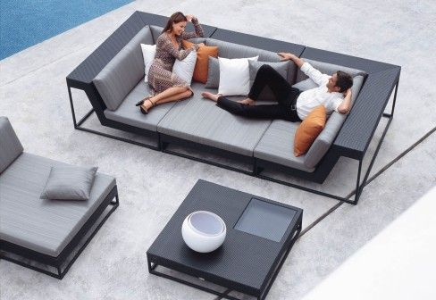 Google Image Result for http://www.centrodionysia.org/wp-content/uploads/2010/07/DEDON-ZOFA-MODERN-OUTDOOR-AND-PATIO-FURNITURE.jpg