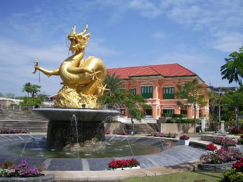 #PhuketCityTour is such a tour in which you can get so many experiences regarding the travel. Know the details @ http://www.followmephuket.com/services/