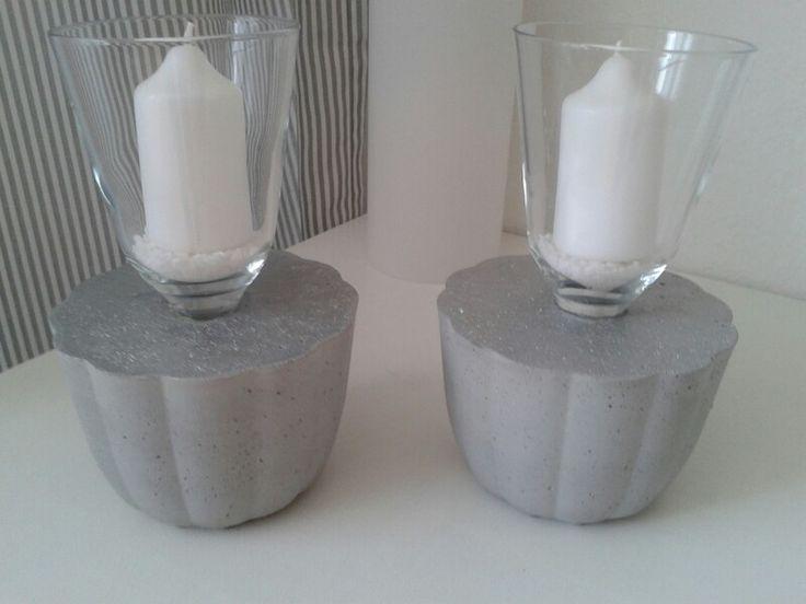 135 best images about ideen aus beton on pinterest. Black Bedroom Furniture Sets. Home Design Ideas
