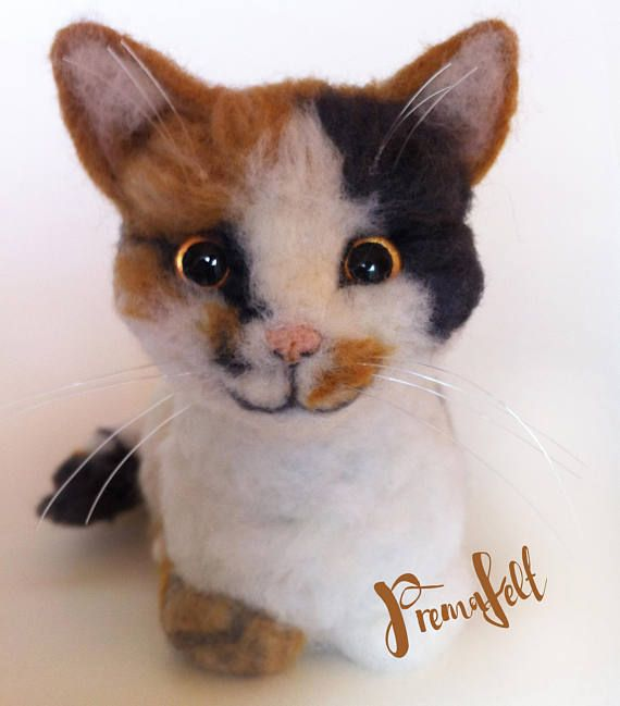 https://www.etsy.com/listing/546496437/ooak-needle-felted-animal-cat-miniature?ref=shop_home_feat_1