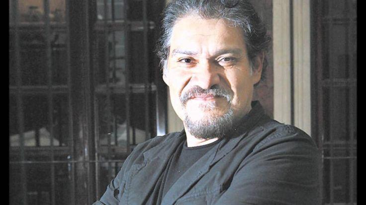 """<p>Juárez, Chih.- El actor Joaquín Cosío Osuna, mejor conocido como el """"Cochiloco"""", pretende ir por la presidencia municipal"""