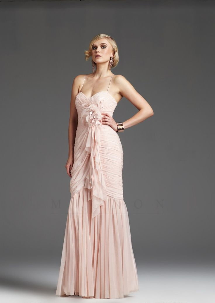 order prom dresses canada