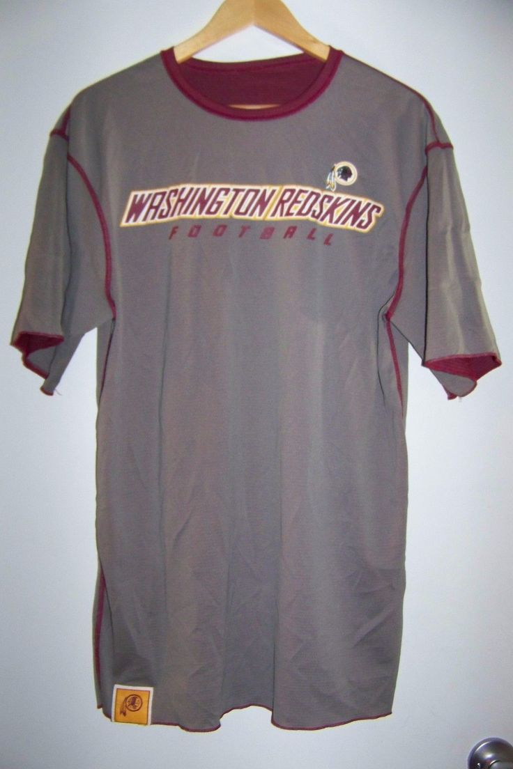 1000 ideas about redskins apparel on pinterest josh for Hail yeah redskins shirt