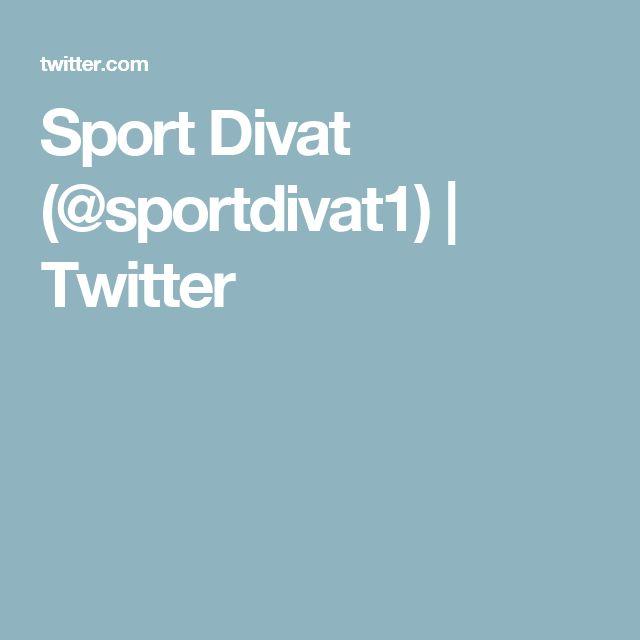 Sport Divat (@sportdivat1) | Twitter