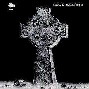 Black-Sabbath-Headless-Cross.jpg