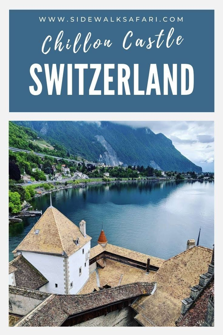 How To Do Geneva To Lausanne To Montreux In A Weekend In 2021 European City Breaks Switzerland Travel Lausanne