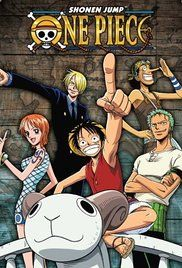 One Piece Episode 80 English Subbed. Follows the adventures of Monkey D. Luffy and his friends in order to find the greatest treasure ever left by the legendary Pirate, Gol D Roger. The famous mystery treasure named One Piece.