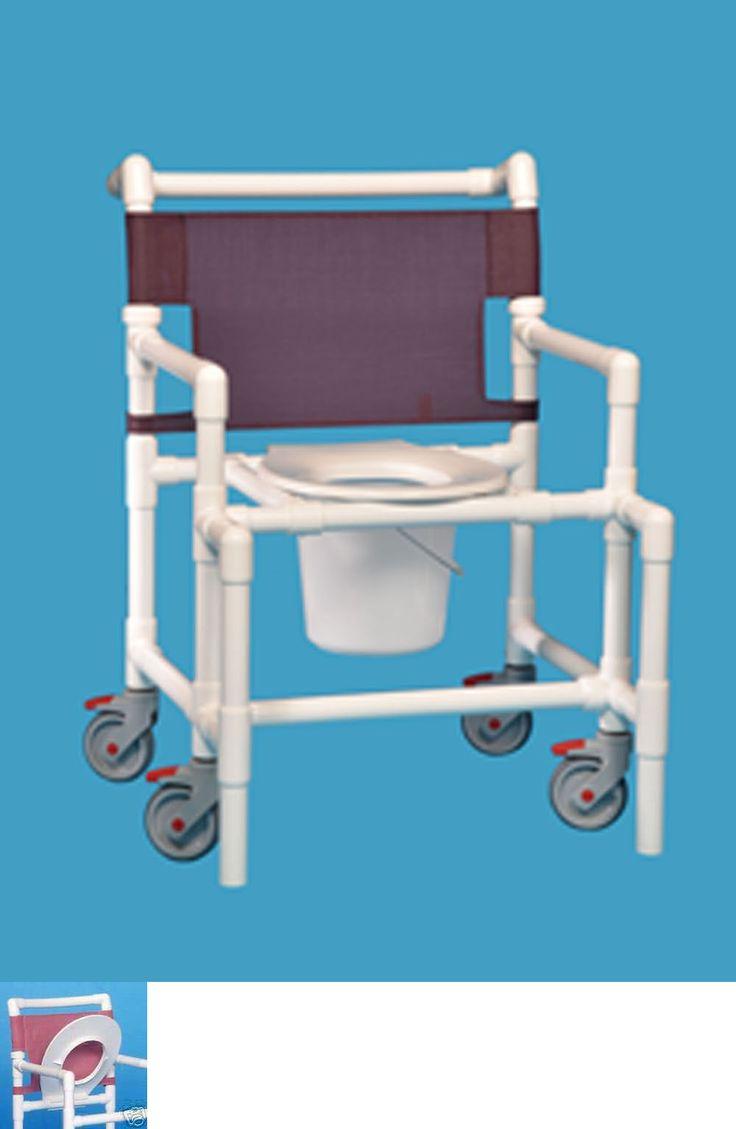 11 best IDEAS FOR BRENT images on Pinterest | Wheelchair ramp ...