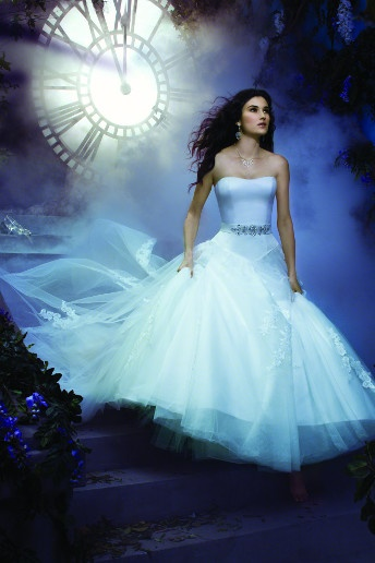 tulle for wedding decorations best 25 cinderella wedding dresses ideas on 8100