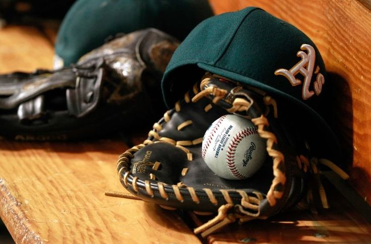 Oakland Athletics: Billy Beane The Mad Scientist Is At It Again