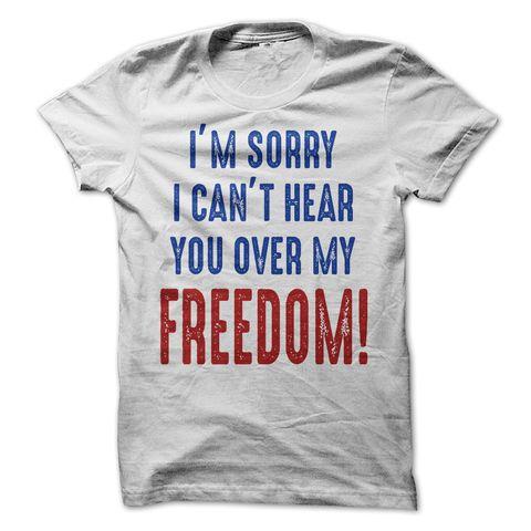 SunFrog Shirts Shop Funny T Shirts Make Your Own Custom T Shirts