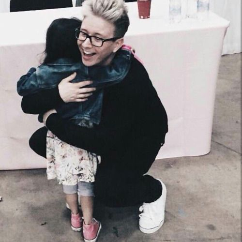 92 best tyler oakley images on pinterest funny pics tyler if i had one wish to meet and hang out with a celebrity for a week m4hsunfo