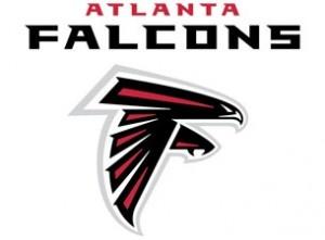Ticket Discount for Atlanta Falcons vs. Tampa Bay on December 30, 2012