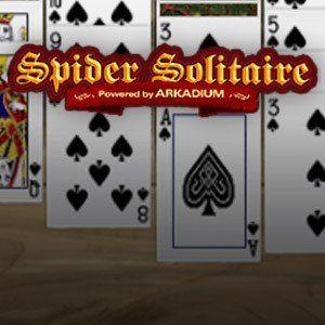 Veel plezier met Spider Solitaire Suits, een gratis online spider solitaire spelletje!