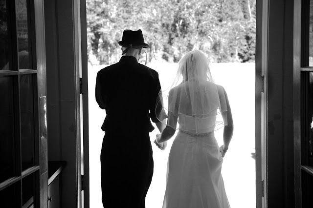 Yosemite Chapel wedding  #patfontesartphotography #patfontesart.com #fresnoweddings #fresnoweddingphotography #fresnoweddingpics #yosemiteweddings