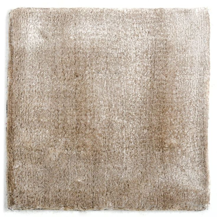 Modrest Lucy by Linie Design Modern Beige Small Area  Rug VGLD-LUCY-BGE-SMProduct : 16866Features :Color: BeigeRectangular100% ViscoseHand-TuftedRug is an individual handmade piece of art. Therefore sizes and colors will vary from rug to rug, which makes each rug uniqueDesigned and Handmade By Skilled Craftsmen and WeaversTo Preserve Color: Prolonged Direct Sunlight Should Be AvoidedCleaning Instructions: Vacuum, Use Damp Cloth Without DetergentDimensions:Rug : W94.5 x D67 x 5.5 x 8