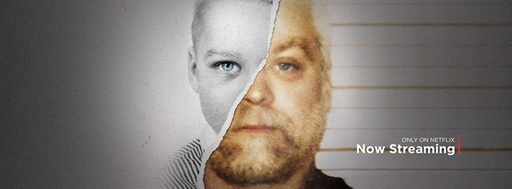Making A Murderer: Phone Records Prove Steven Avery Has 'Airtight Alibi,' Lawyer Says - http://www.morningnewsusa.com/making-murderer-phone-records-prove-steven-avery-airtight-alibi-lawyer-says-2362630.html