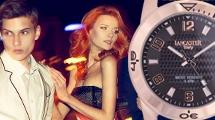 Ceasuri Lancaster pe www.mynameisbrand.ro